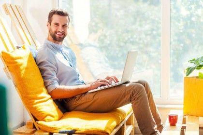 5 consejos prácticos para ser todo un profesional en Márketing Digital