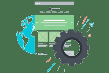 ¿Qué plugin utilizar para colocar WhatsApp en WordPress?