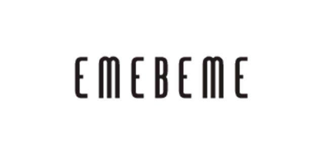 emebeme