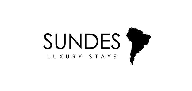 sundes-luxury-stays