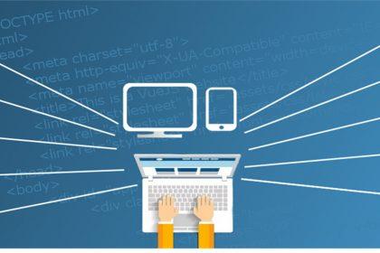 Cómo hacer un sitio web de WordPress de un solo producto