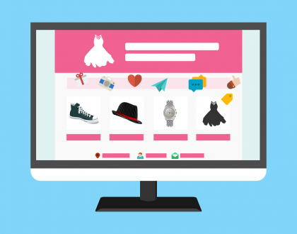 Más de 30 Mejores Temas WordPress y WooCommerce para un solo producto 2020