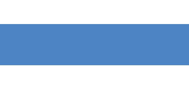 AcademiaWP logo mantencion para WordPress