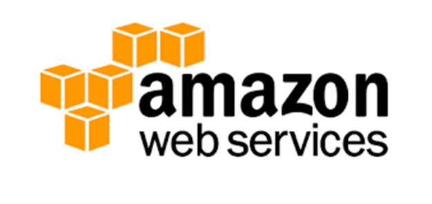 amazon web service hosting para wordpress