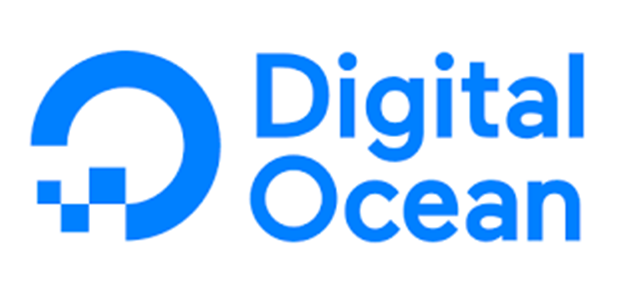 digital ocean hosting para wordpress