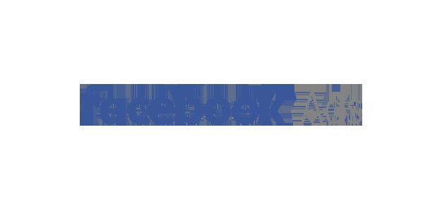 facebook ads como herramienta de mentenimiento web para wordpress