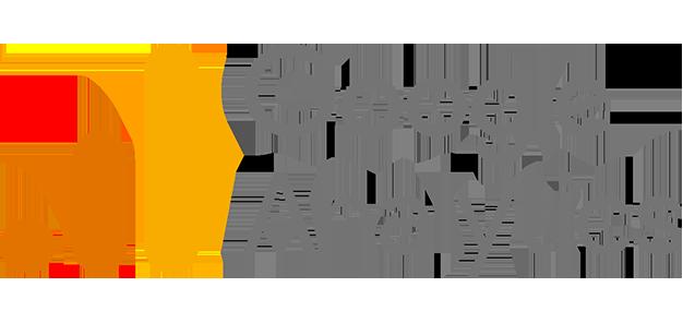 google analytics como herramienta de mentenimiento web para wordpress