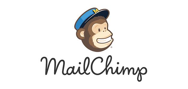 Mailing para WordPress y mantención web